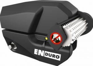 Mover Enduro EM 303+