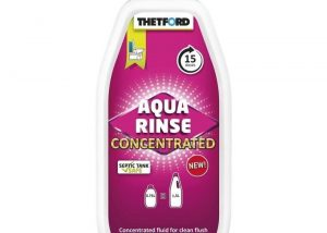 Solutii Thetford Aqua Rinse 0.75l