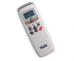 Aer conditionat Telair Silent 7400H