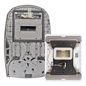 Aer conditionat Vechline 2500w