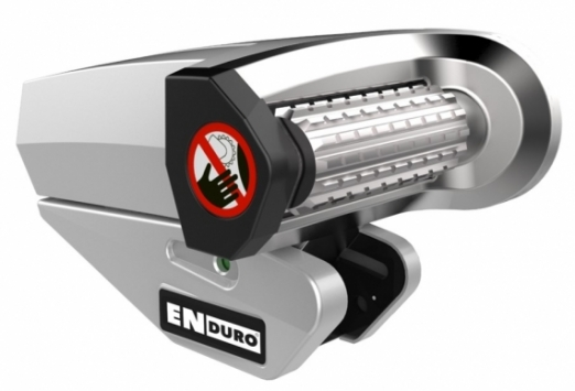 Mover Enduro Automat EM 505FL